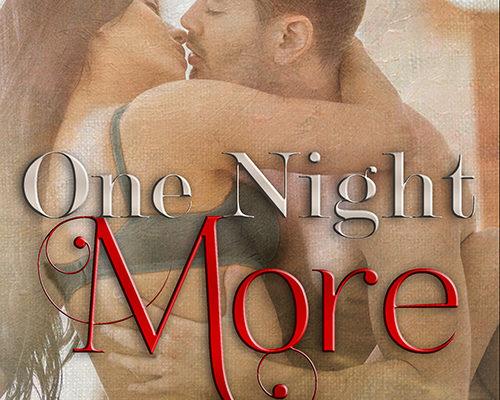 One-Night-More-500×750.jpg