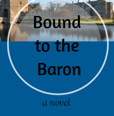 Baron-Classic-Blue-Cover.png