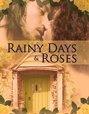 Rainy-Days-and-Roses.jpg