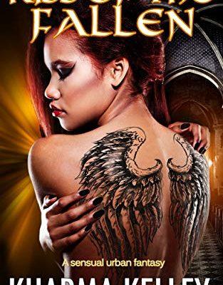 kotf_book_cover.jpg