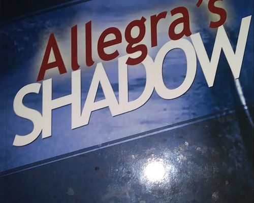 ALLEGRAS-SHADOW-1.jpg