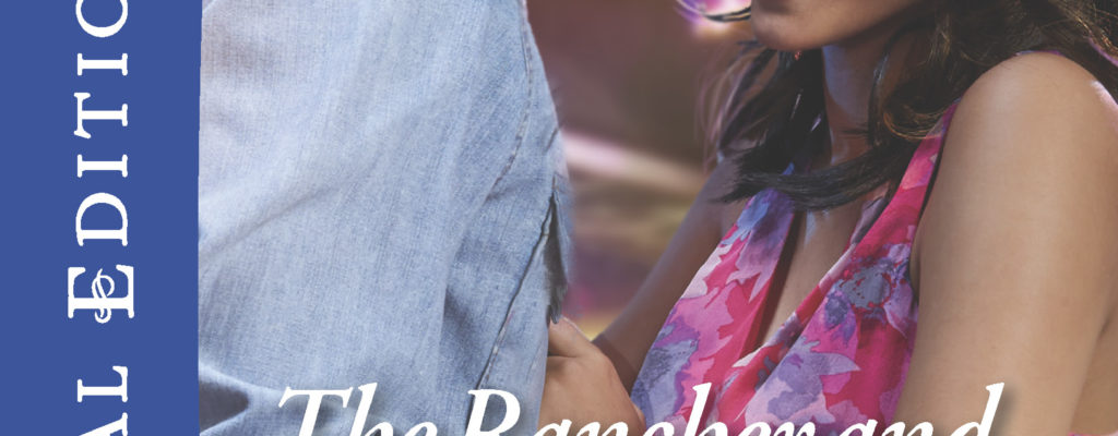 Rancher-and-the-City-Girl-Cover.jpg