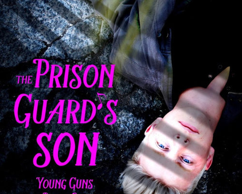 PrisonGuardsSon500.jpg