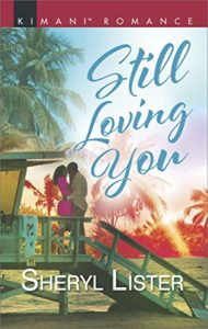 Cover Art for Still Loving You (The Grays of Los Angeles Book 565) by Sheryl Lister