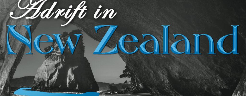 NewZealand_ebook.jpg