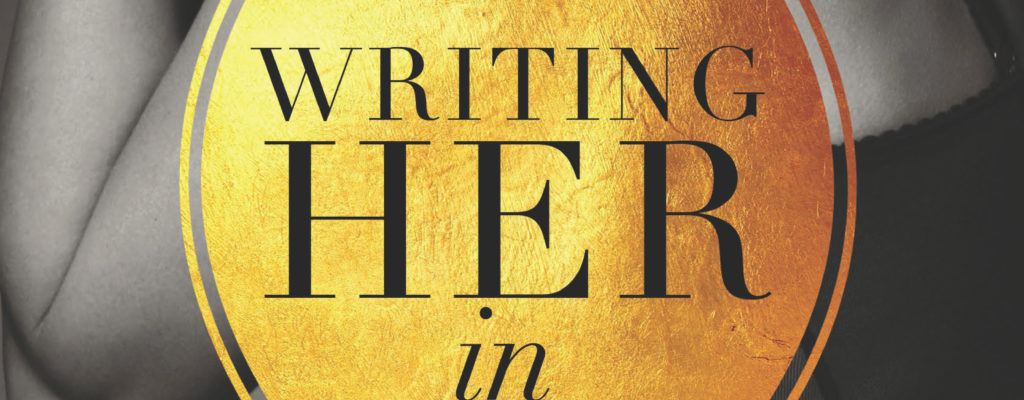 Writing-Her-In_Cover.jpg