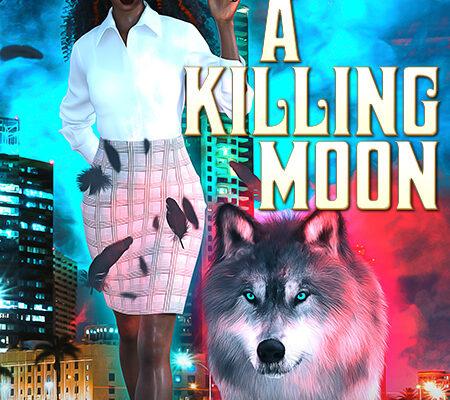A-Killing-Moon-Ebook-Cover-Web-Size.jpg