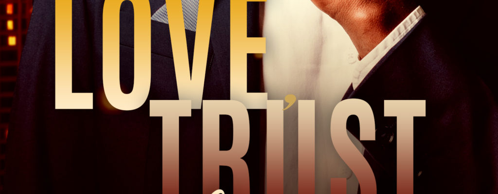 Love-Trust-Pleasure-Ebook.jpg