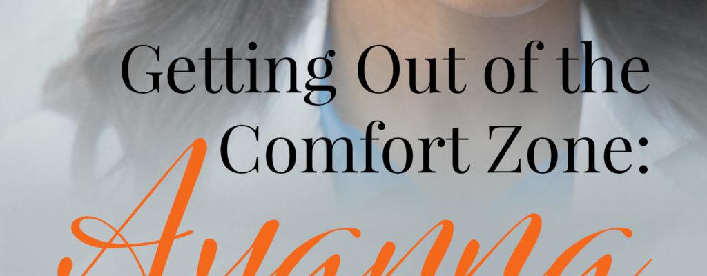 comfort-zone-front-jpeg-1.jpg
