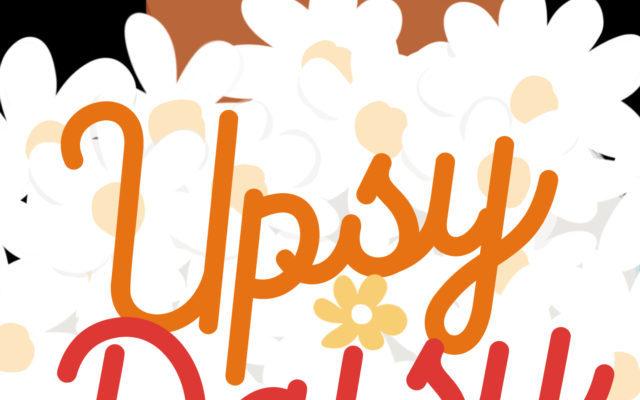 upsy-daisy-640×1024.jpg