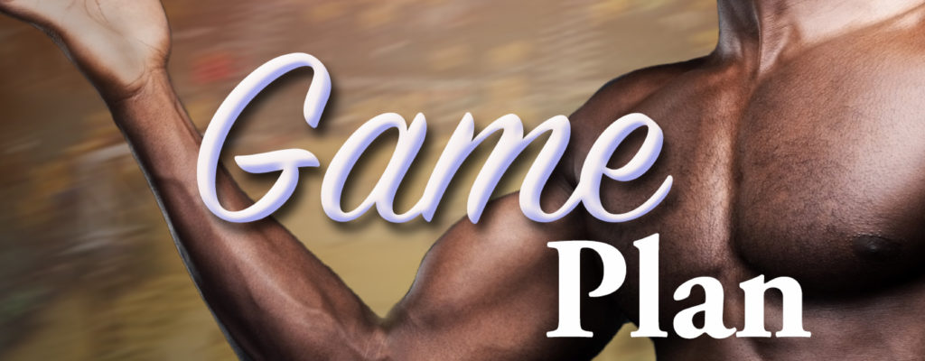 Game-Plan-monarchs-4-final-cover.jpg
