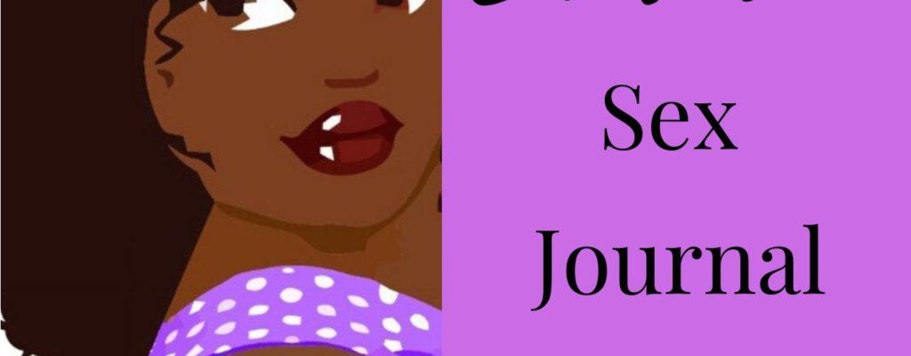 Sex-Journal-Cover.jpg