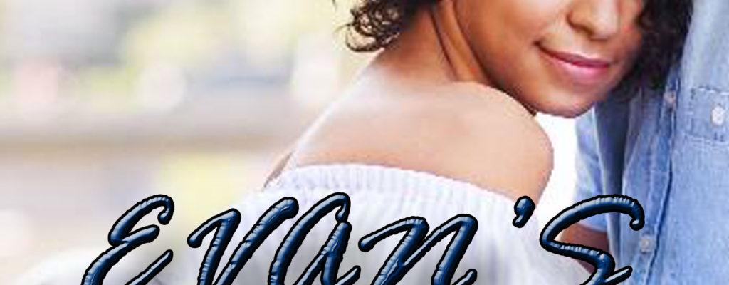 Evans-Heart-Cover-Front-1.jpg