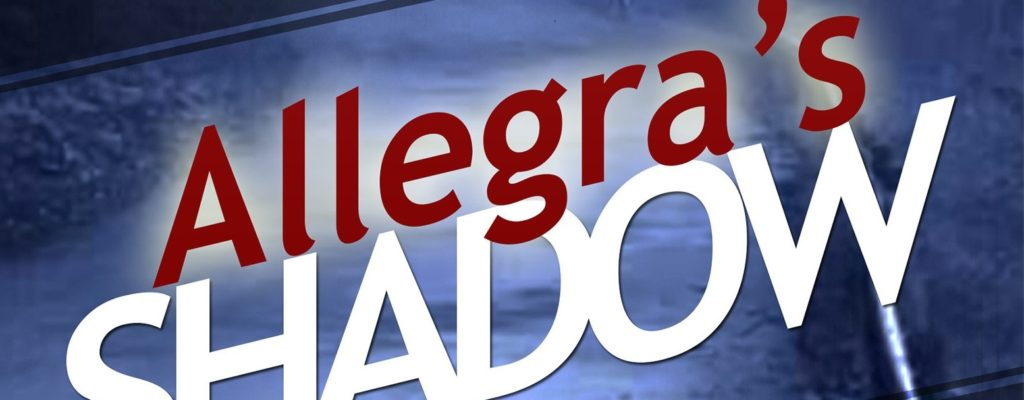 Allegras-Shadow-Book-Cover-3-1.jpg