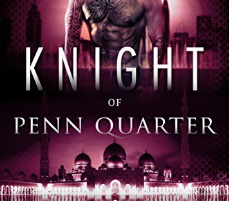 Post_knightofPennQuarter-1.png