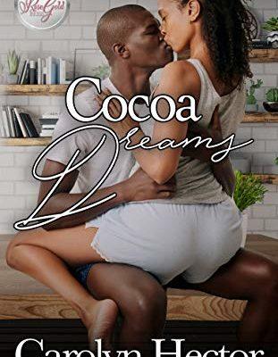 Cocoa-Dreams.jpg