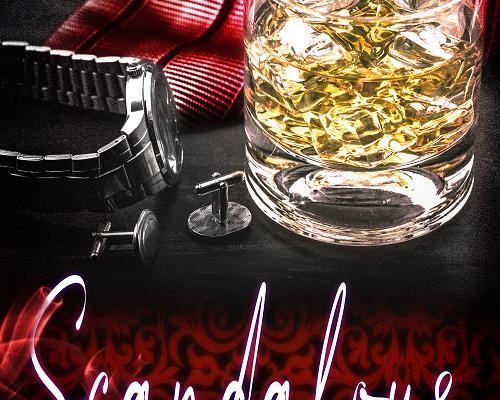 Scandalous-1.png