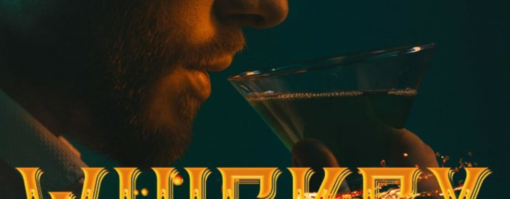 Whiskey-Sour-1.jpg
